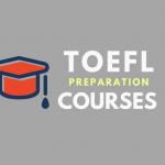 TOEFL-Prep-Courses